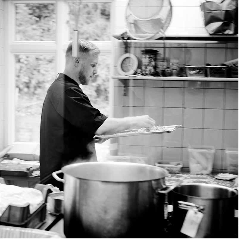 Dansk Event Foto Horsens