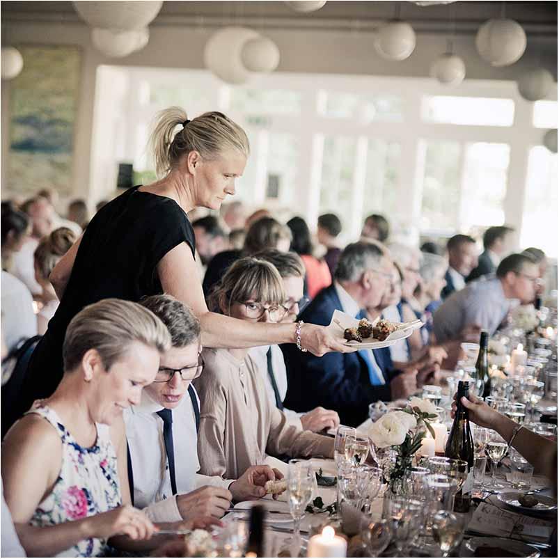 Event eller fest. Event Fotografering Horsens