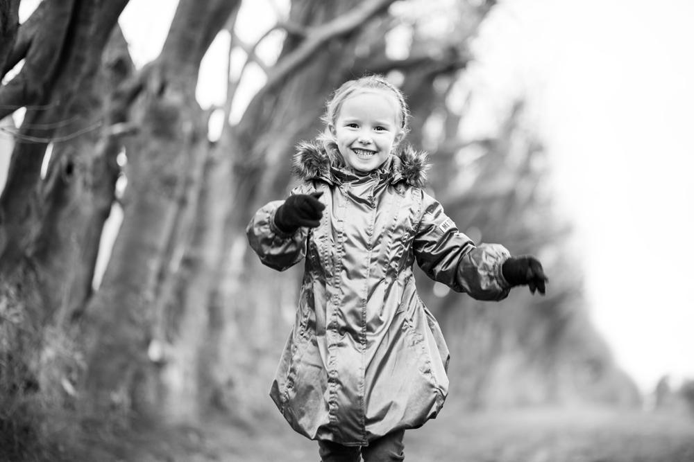 Børnefotograf Horsens