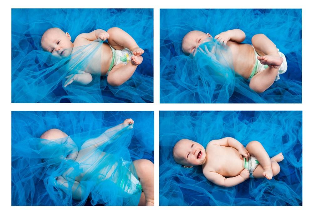 Baby Newborn fotografen