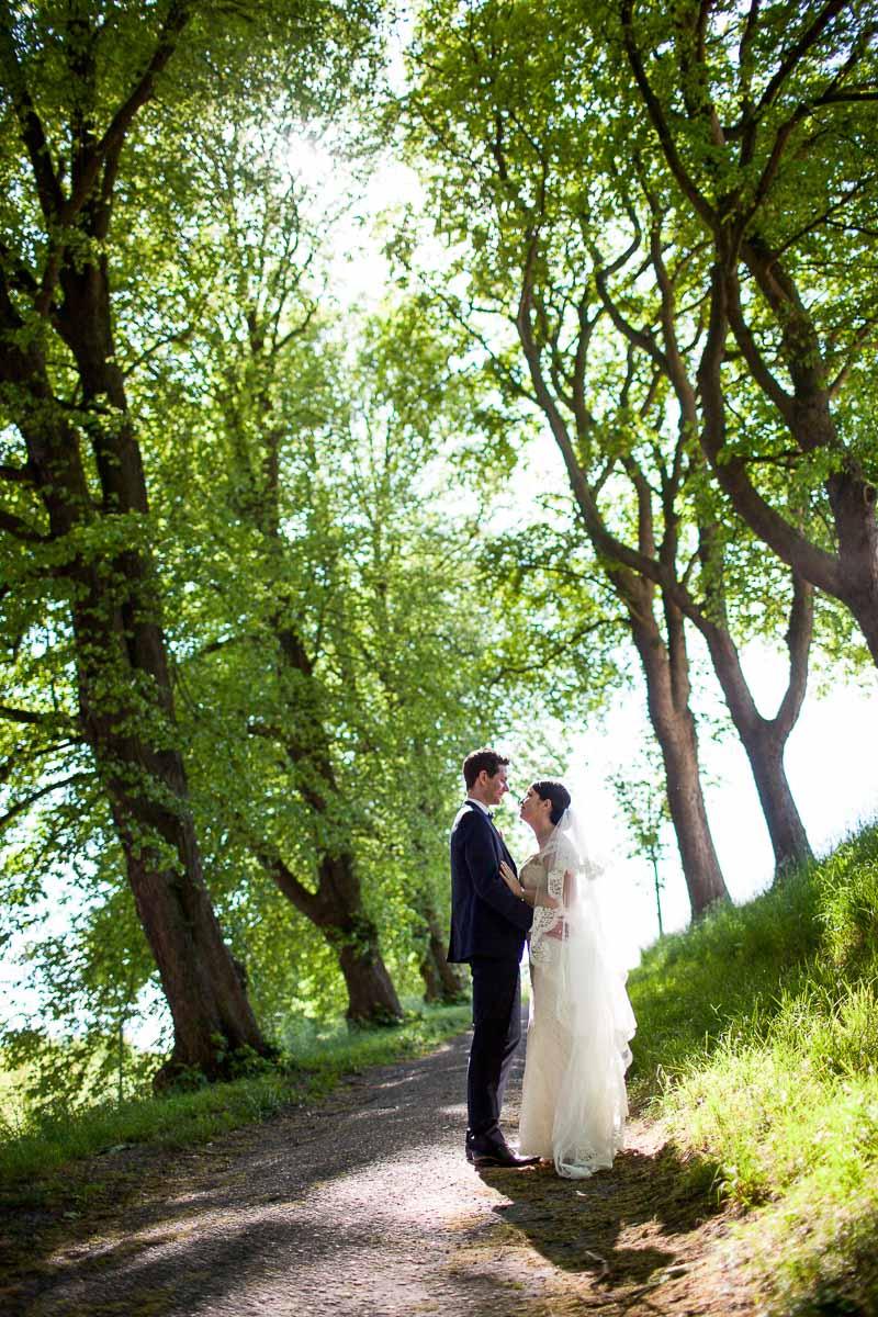 bryllupsbilleder Horsens