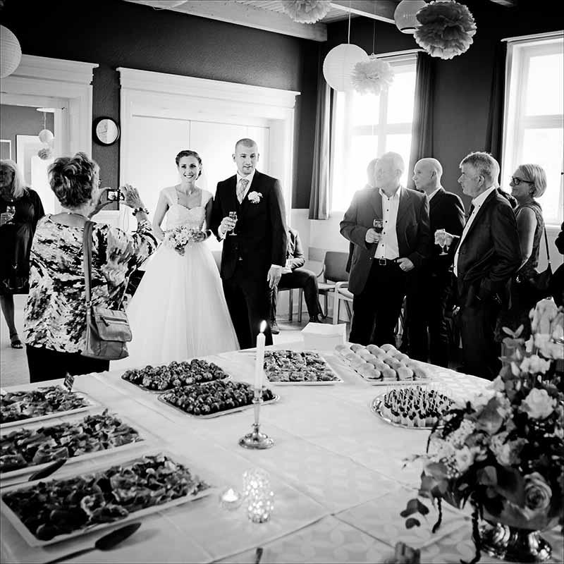 Bryllupsfotograf Horsens. Søger i en bryllupsfotograf
