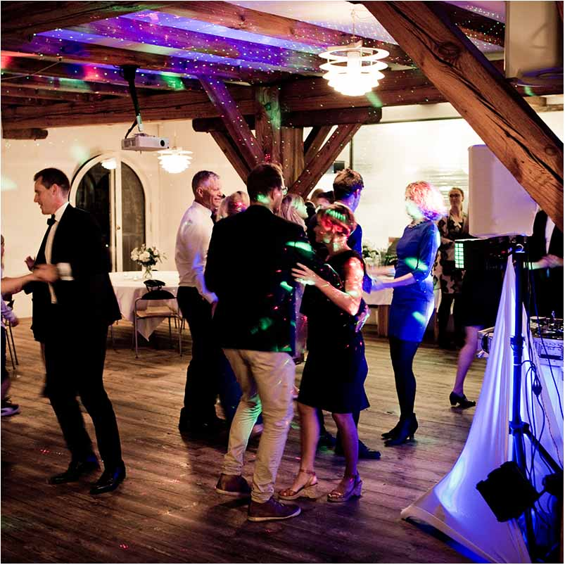 et snap vores fest fotograf Horsens