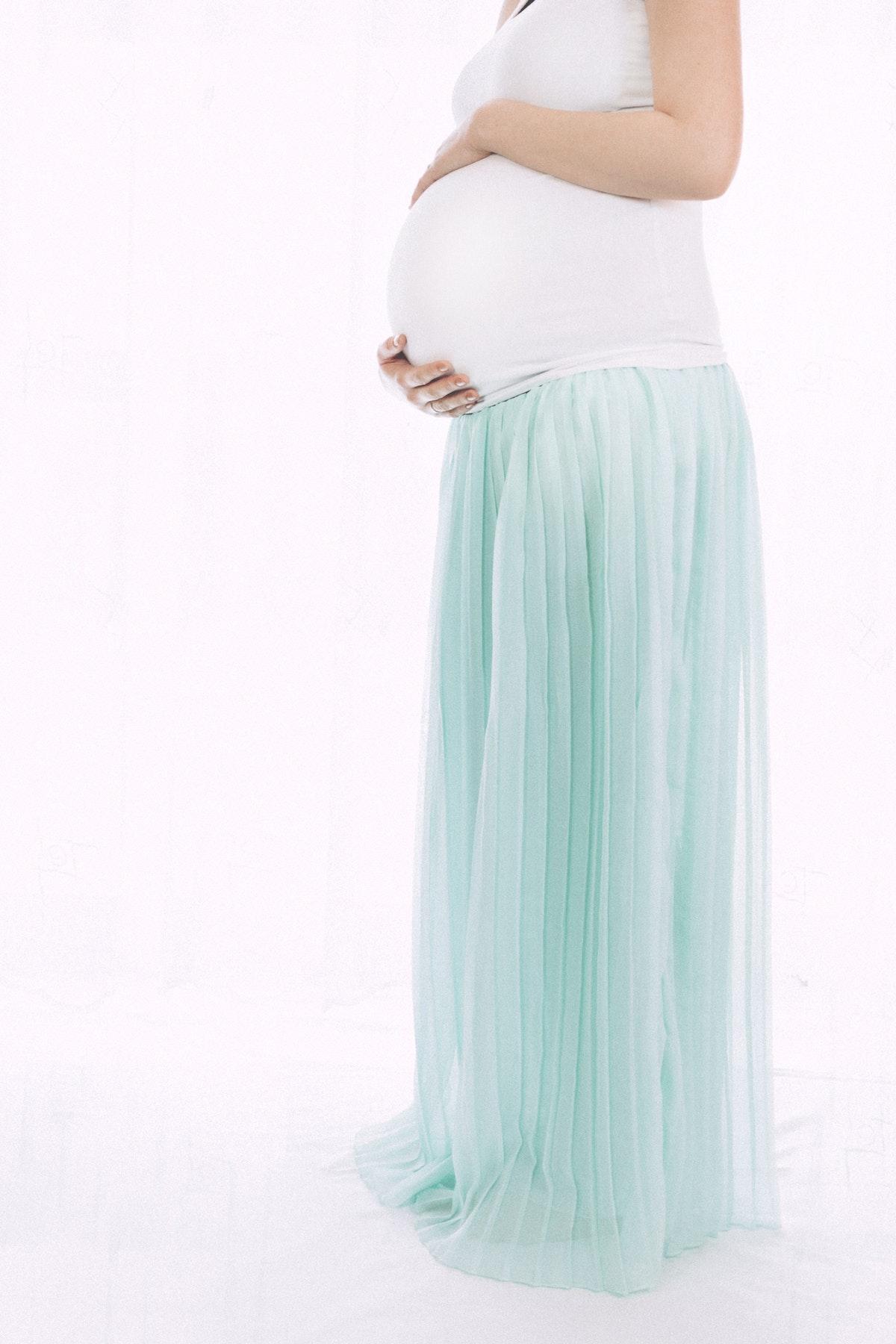 gravide-maver
