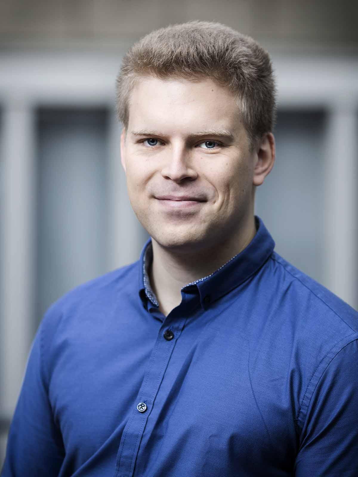profilfotos fra virksomheden
