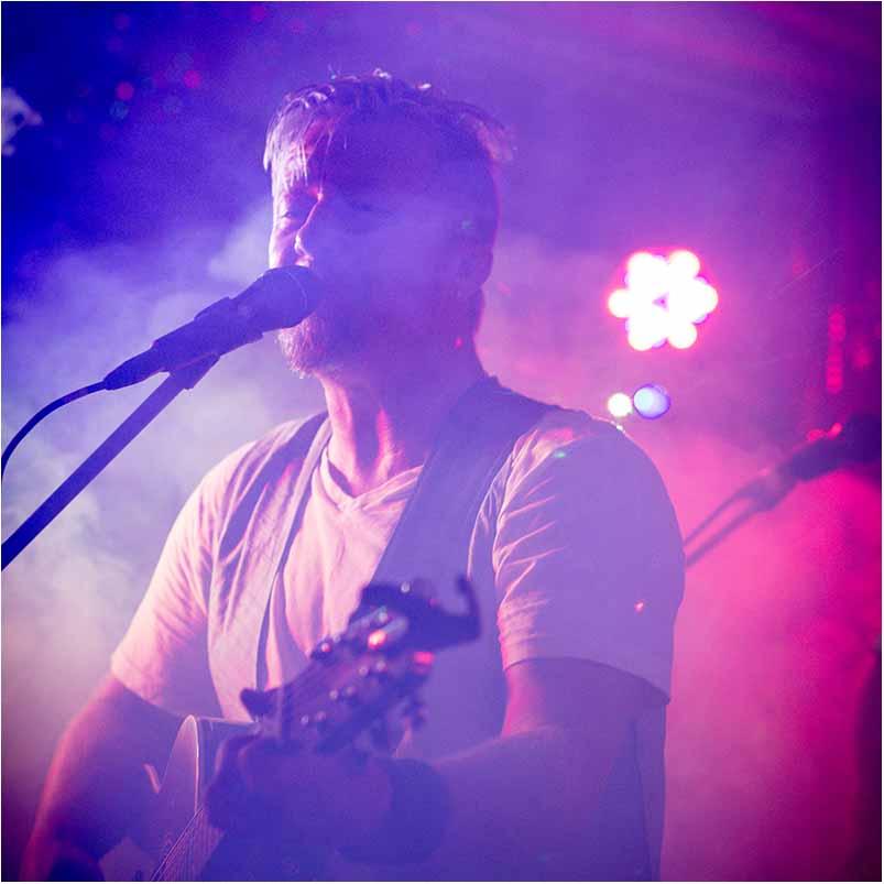 musiker foto Horsens