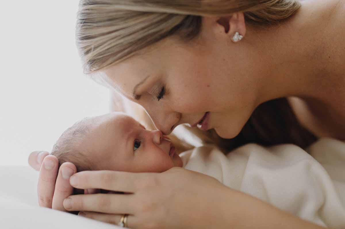 gratis gravid fotografering