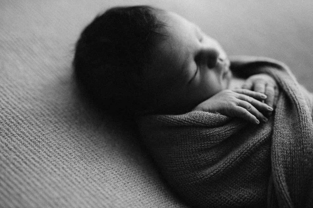 Børne/baby fotografering. I dit barns leg, fantasi og interess