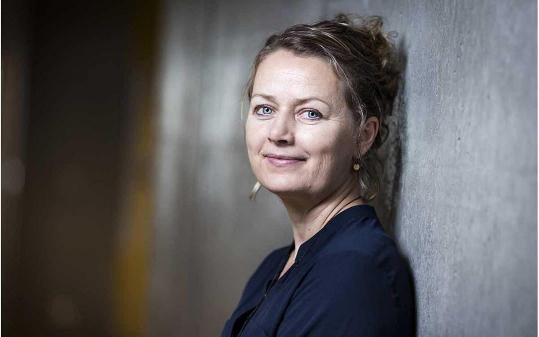 Portrætfoto i Horsens og Østjylland