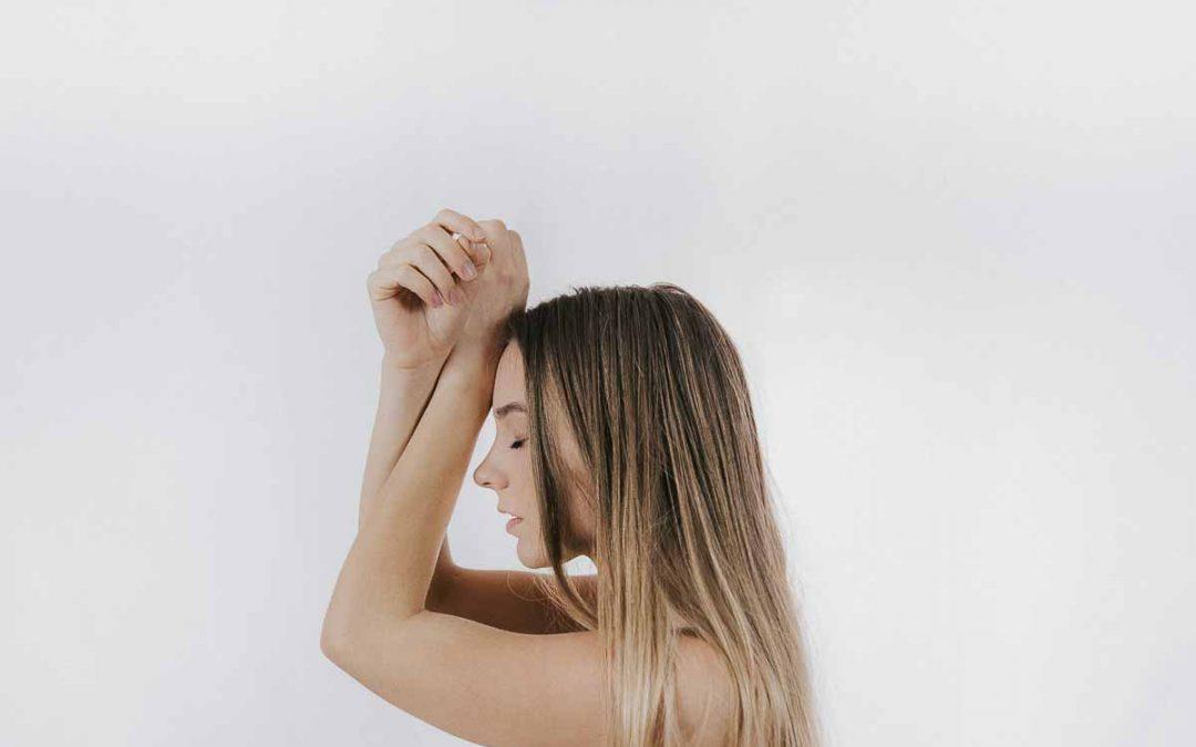 Modefotograf Horsens til Modefotografering