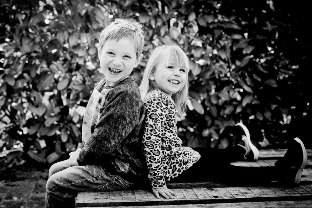 Giv søskende billeder i julegave