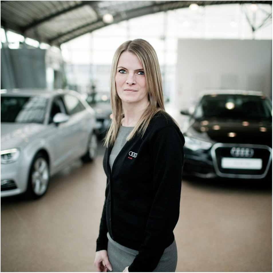 Audi Horsens er autoriseret Audi servicepartner. Find åbningstider her. Vores engagerede medarbejdere står klar til at yde den bedste service for dig og din Audi. Autoriseret Service. Modeller: A1, A3, A4, A5, A6, A7, A8, Q3, Q5, Q7.