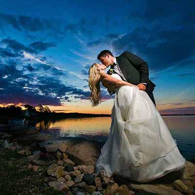 bryllup+fotograf+horsens