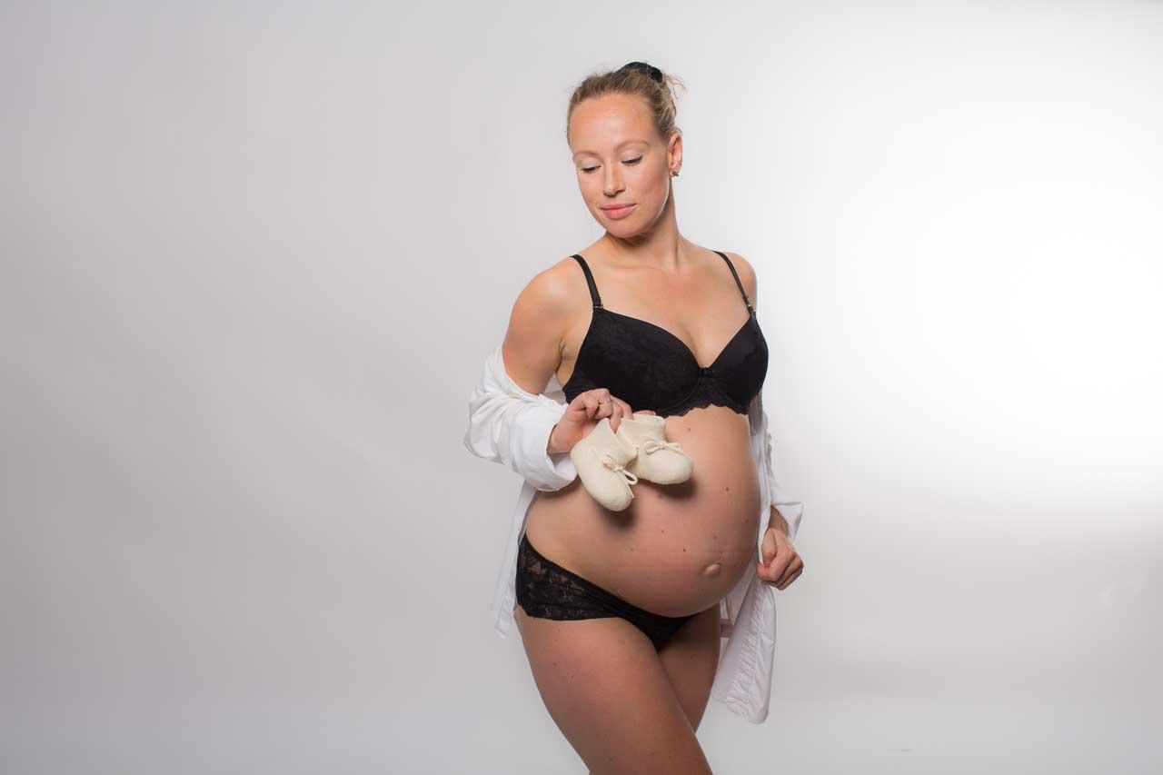 se mine gravid billeder her